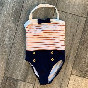 Janie and jack swimsuit